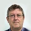 Philip Vandenberg