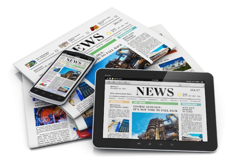 Eggplant powers testing of Daily Mail's tablet app